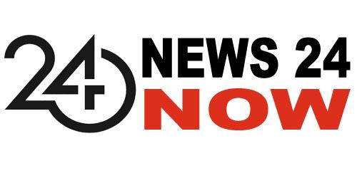 News24 Now