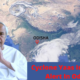 Cyclone Yaas In Odisha
