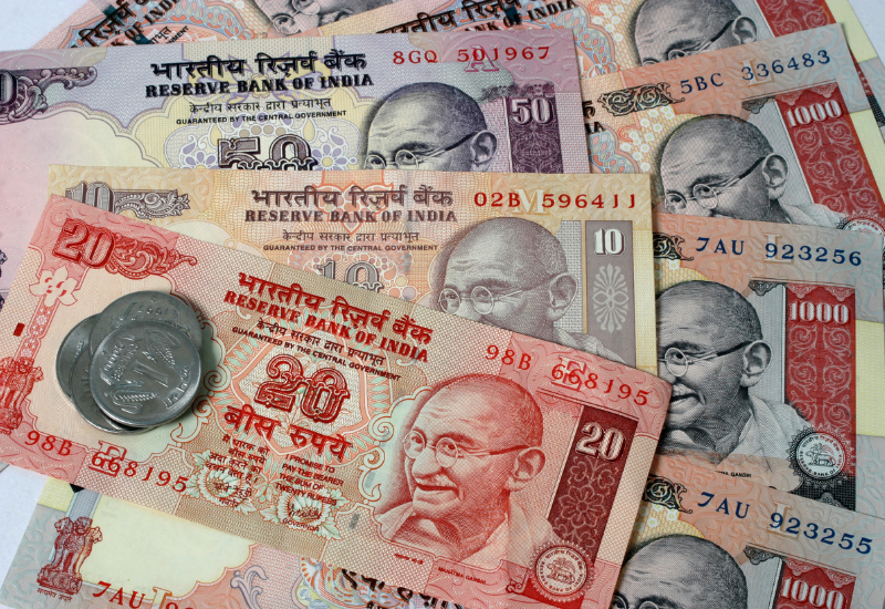 opportunities to earn from old notes